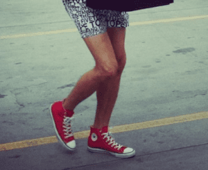 20 Reasons Why You Should Never Skip Leg Day