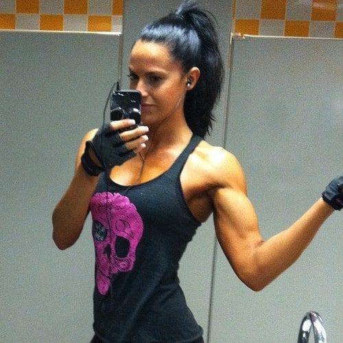 gym girl5