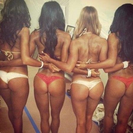do-your-squats-bikini-hot-body1