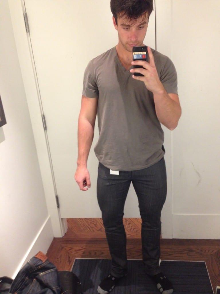 bodybuilders trying to wear skinny jeans2