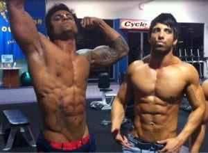 Chestbrah Steroid Confession: How Zyzz Introduced Him To Steroids