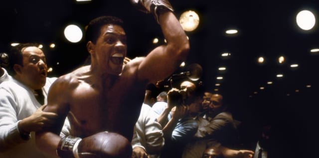 will smith muhammad ali muscle hollywood movie actor