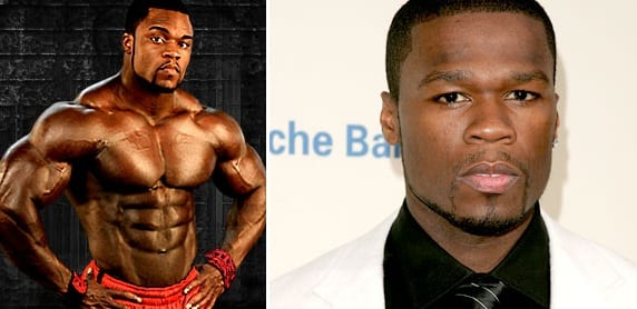 Brandon-Curry-and-50-Cent