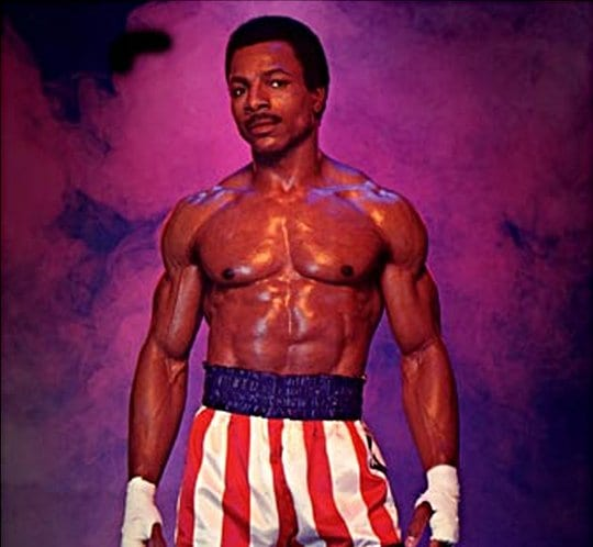 Carl_Weathers_t540
