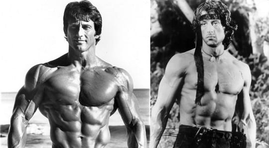Frank-Zane-and-Sylvester-Stallone