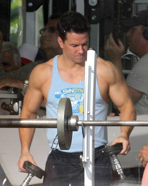 Mark+Wahlberg+Mark+Wahlberg+Gets+Ripped+Pain-6