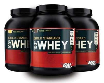 Optimum-Nutrition-y-Gold-Standard-Whey