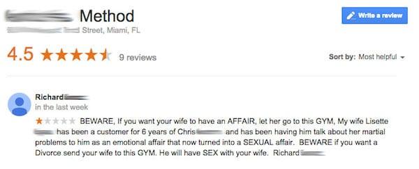 affair at a gym3