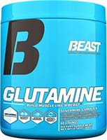 beast-sports-nutrition-glutamine-big