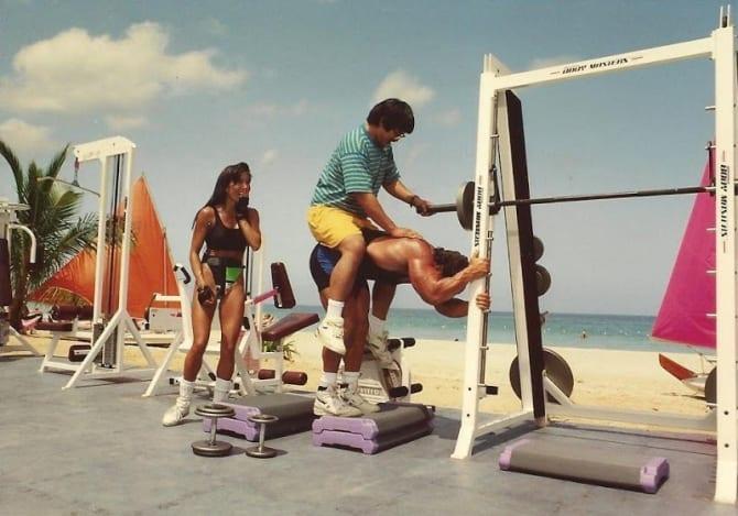 bodybuilding fashion10