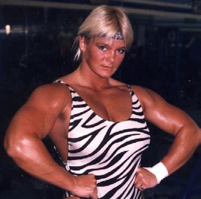 bodybuilding fashion16