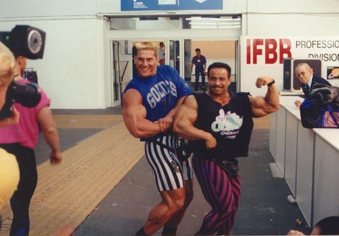 bodybuilding fashion7
