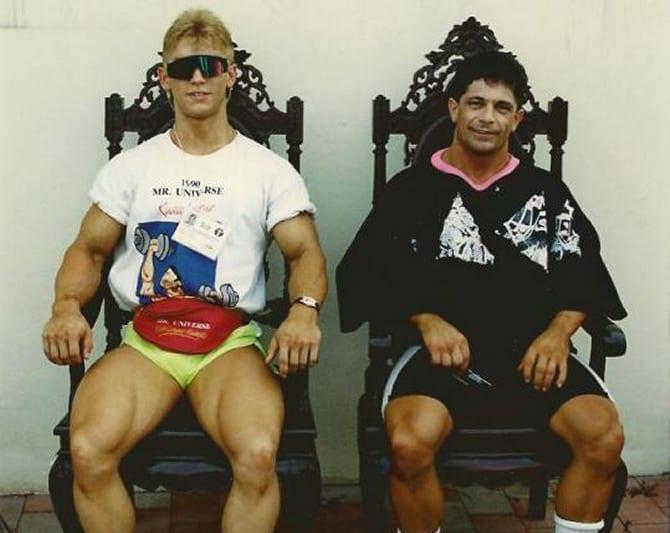 bodybuilding fashion9