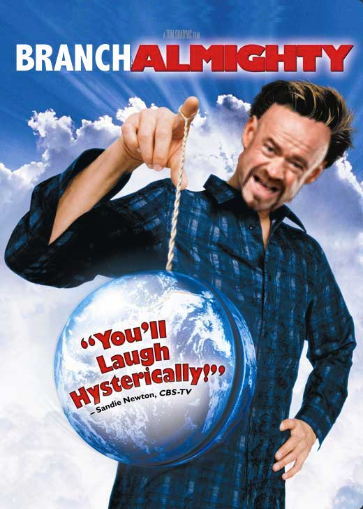 bruce-almighty-movie-poster-2003-1020556581