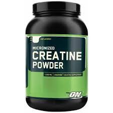 creatine34