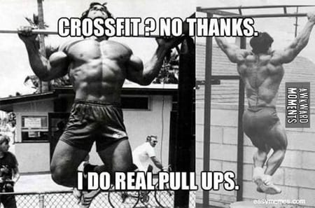crossfit-no-thanks-i-do-real-pull-ups-fitboard