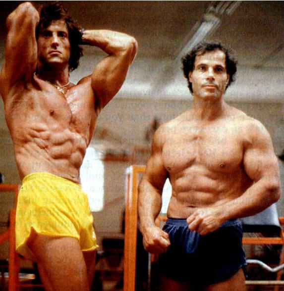 franco-columbu-training-stallone-rambo-rocky0
