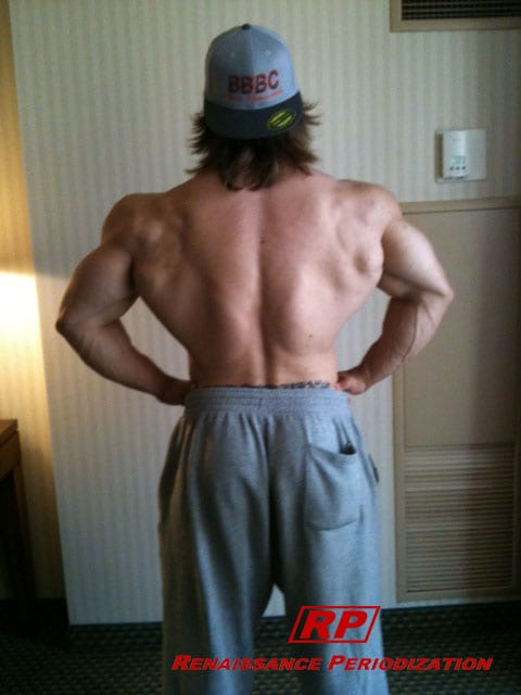 non bodybuilders2