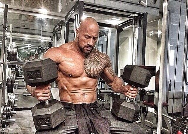 non bodybuilders3