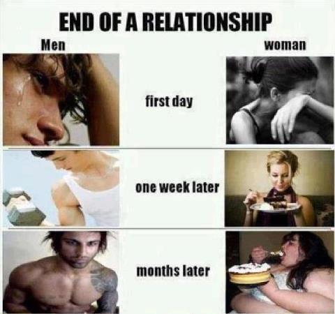 relationship funny gym photos