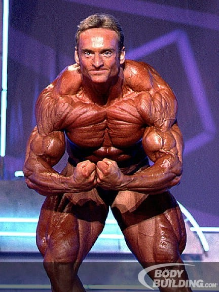 1995_arnold_classic_review_b1216139758