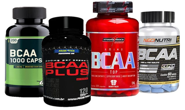 amino acid supplements benefits bcaas the many benefits of branched chain amino acid 17711