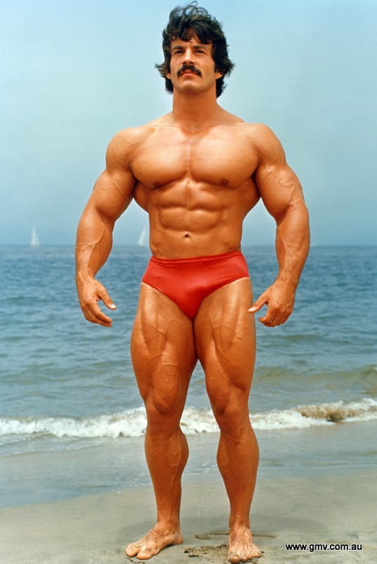 Mike-Mentzer-Beach-Colour-3