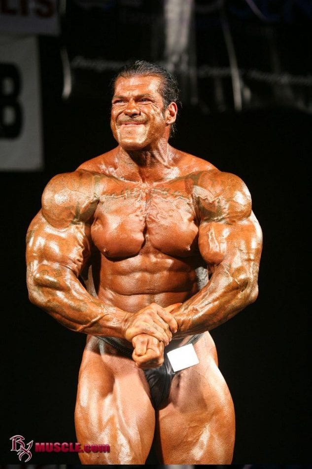 best steroid cycle to rip up