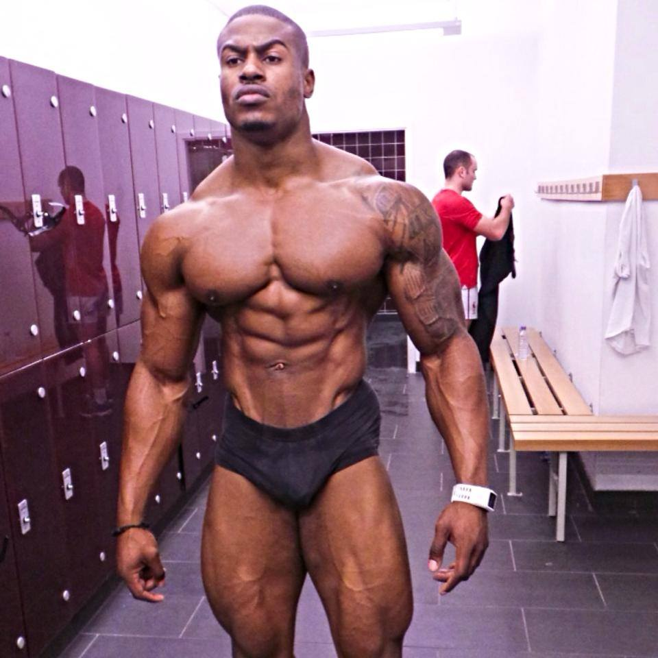 steroid muscle building pills