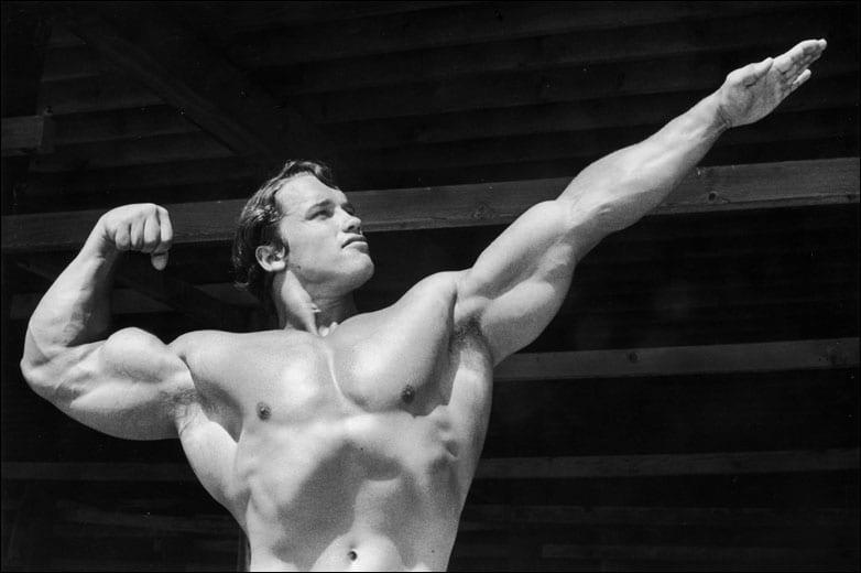 Arnold-Schwarzenegger-bodybuilding-pics