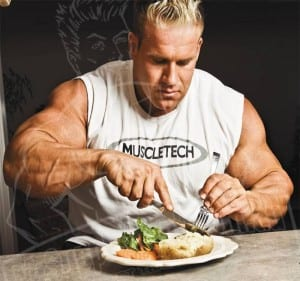 5 Bad Diet Habits And How To Replace Them