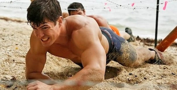out-fit-challenge-gay-mud-TH