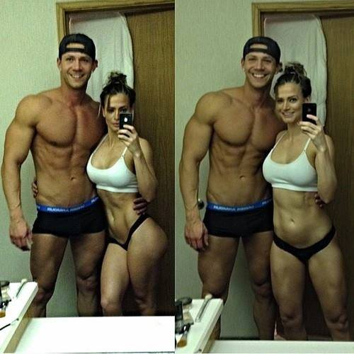 perfect-fit-couple