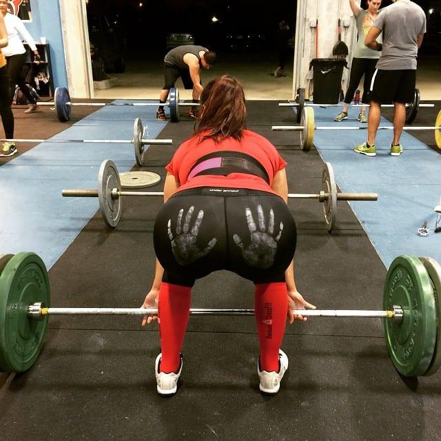 workout-problem10