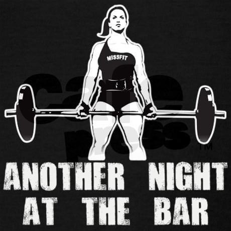 workout-problem7