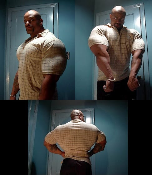 Bodybuilders-Wearing-Normal-Clothes-1