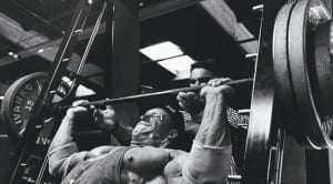 Dorian-Yates-Workout