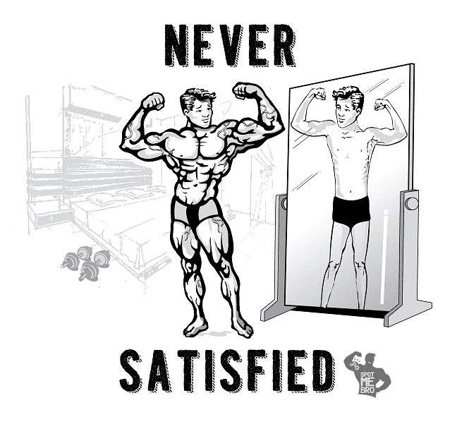 Never-Satisfied-648-X-635