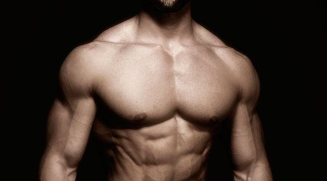 chest-workouts1