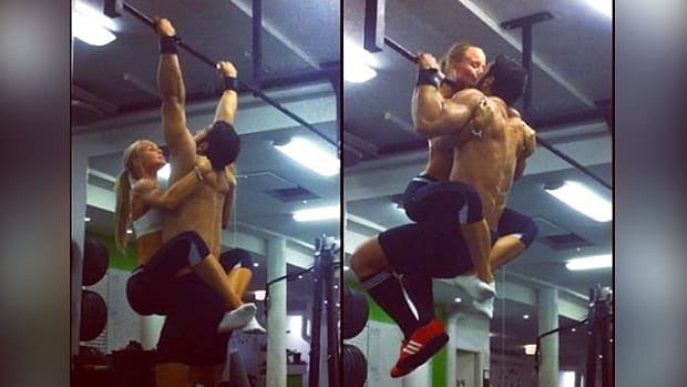 couple-workout6