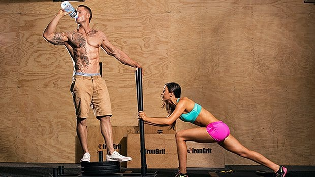 couple-workout7