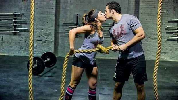 couple-workout9