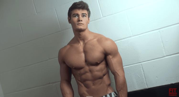 bodybuilding steroids legal