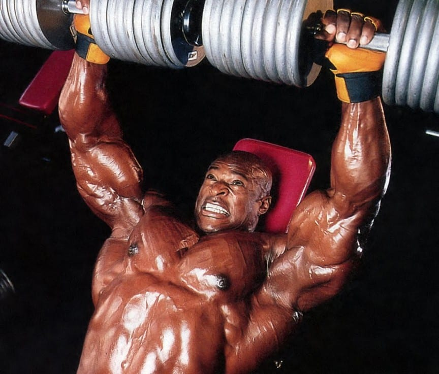 Top 5 richest bodybuilders 2 might surprise you broscience