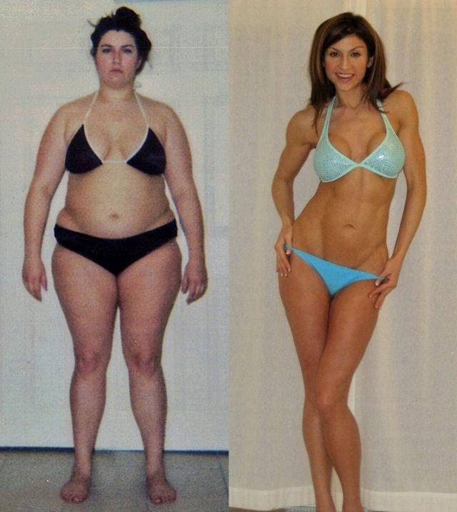 stunning_body_transformations_640_high_01