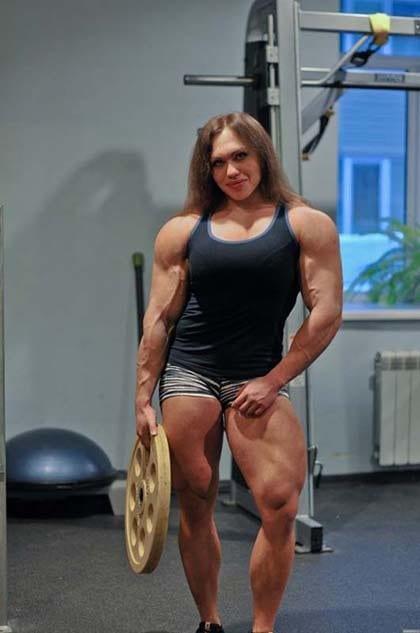 23-yr-old-Russian-Weightlifter-bodybuilder-4