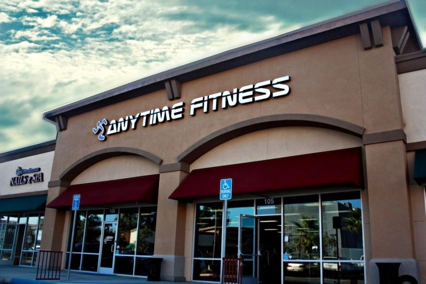 Anytime-Fitness-Seal-Beach-2