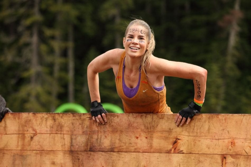 Hot-Tough-Mudder-Spartan-Race-Hotties-Girls-1