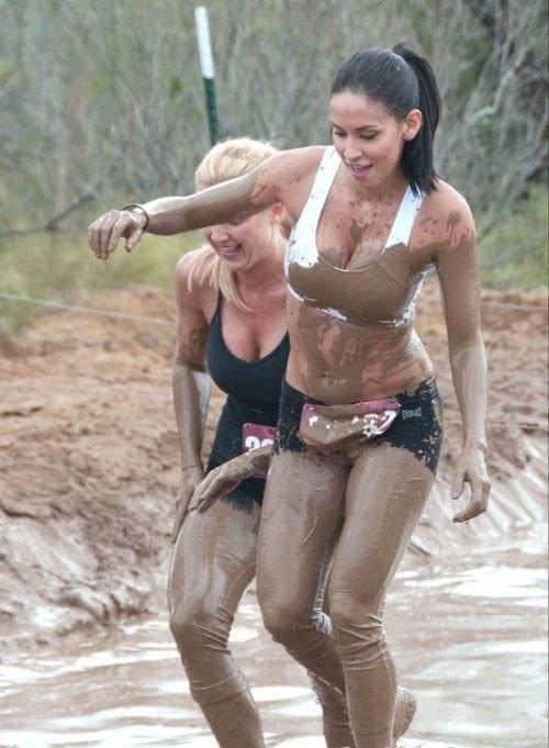 Hot-Tough-Mudder-Spartan-Race-Hotties-Girls-10