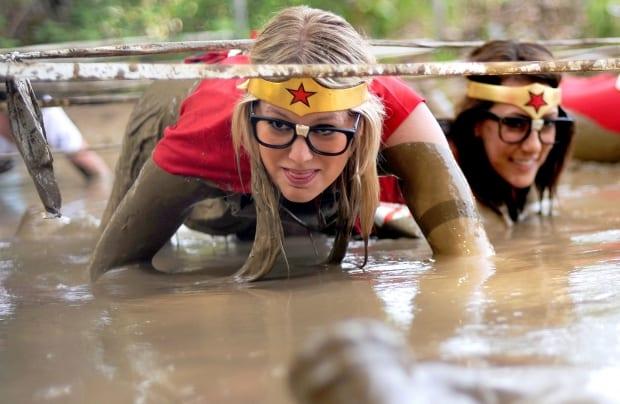 Hot-Tough-Mudder-Spartan-Race-Hotties-Girls-11